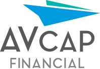 AvCap Financial